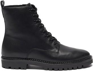 Vince 'Cabria-4' combat boots