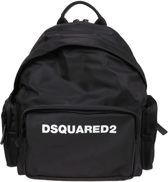 DSQUARED2 Zaino