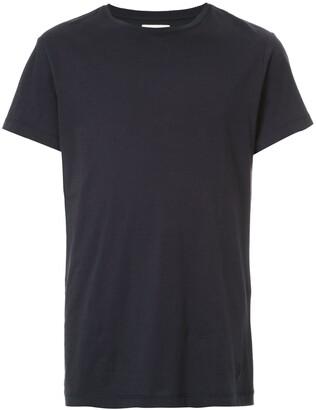 Kent & Curwen plain T-shirt