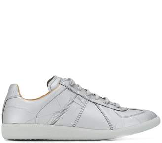 Maison Margiela Replica Scotch sneakers