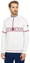 Thumbnail for your product : Dale of Norway Tokyo Sweater