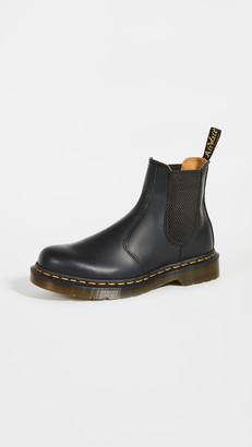 Dr. Martens 2976 YS Chelsea Boots