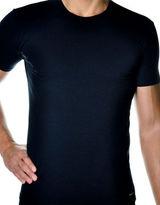 Calvin Klein 2-Pack Crew Neck T-Shirt