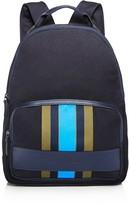 Longchamp Cricket Backpack