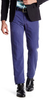 Robert Graham New Zealand Slim Fit Pant