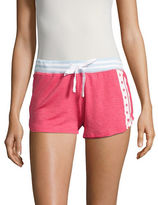 Honeydew Intimates Lounge Lover Drawstring Shorts