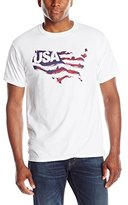 Hanes Men's Graphic Tee - Americana Collection
