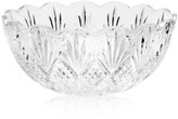 "Godinger Dublin 8.5"" Serving Bowl"