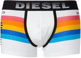 Diesel Damien shorts