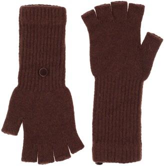 High Gloves