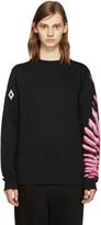 Marcelo Burlon County of Milan SSENSE Exclusive Lonquimay Sweatshirt