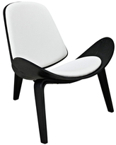 Modway 79 Lounge Chair