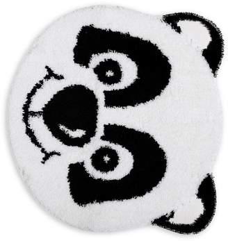 Sorema Panda Bath Rug