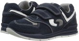 Primigi PCU 7634 Boy's Shoes