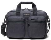Tommy Hilfiger Chambray Laptop Bag