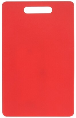 The Cooks Collective Chopping Board Medium 40x25cm -