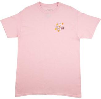 Anti Social Social Club x Panda Express T-shirt
