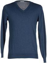 Zanieri Sweaters - Item 39599480
