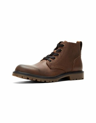 Frye Men's Ranger Chukka Boot
