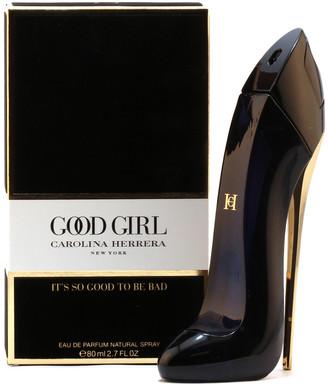 Carolina Herrera Women's Good Girl 2.7Oz Eau De Parfum Spray