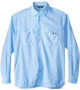 Under Armour Men's Tide Chaser Long Sleeve Shirt 8160269