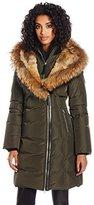 Mackage Women's Trish Classic Down Coat