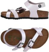 Birkenstock Toe strap sandals - Item 11291723