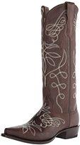 Stetson Women's Adeline Western Boot