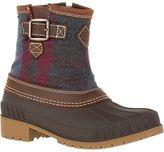 Kamik Avelle Winter Boot - Women's