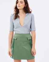 The Fifth Label The Insider Skirt