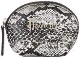 Harrods Matilda Coin Purse