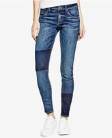 GUESS Mid-Rise Jeggings