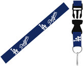 Aminco Los Angeles Dodgers Lanyard