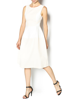 Elliatt Perception Sleeveless Dress