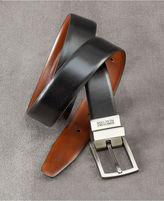 Kenneth Cole Reaction Reversible Dress Belt