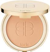 Tarte Double Duty Beauty Confidence Creamy Powder Foundation - Only at ULTA