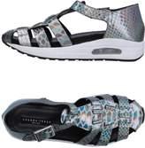 Susana Traça Low-tops & sneakers - Item 11294741