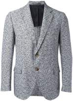 Eleventy dusty blazer