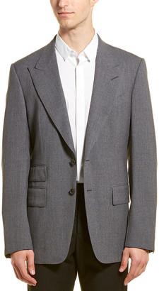 Tom Ford Wool Sport Coat