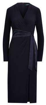 Lauren Ralph Lauren 3/4 length dress