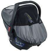 Britax B-Covered All-Weather Infant Car Seat Cover