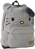 Hello Kitty Denim SANBK0096 Backpack