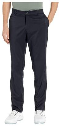 Nike Flex Core Pants (Dark Grey/Dark Grey) Men's Casual Pants