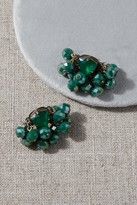 Sorrelli Tarth Earrings
