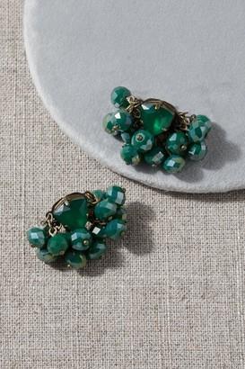 Sorrelli Tarth Earrings