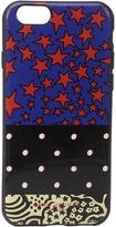 Marc Jacobs Phone Cases Landscape iPhone 6S Case