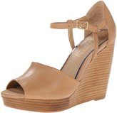 Splendid Davie Women US 10 Wedge Sandal