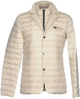 Geospirit Down jackets - Item 41711155