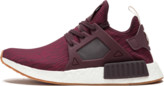 adidas NMD XR1 PK Womens Shoes - Size 10W