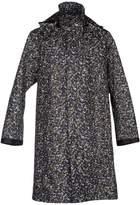 Fendi Overcoats - Item 41694008